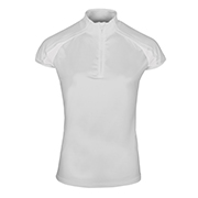 Horseware Pula Competition SS Tech Top