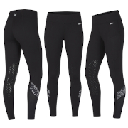 Kerrits Free Style Knee Patch Pocket Tight