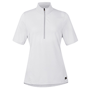 Kerrits Ice Fil Lite Solid Short Sleeve Shirt