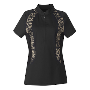 Kerrits Close Contact Riding Shirt