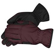 Kerrits Hand Warmer Glove