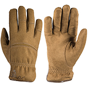 Noble Equestrian Georgia Glove