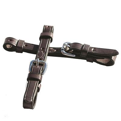 Nunn Finer Leather Neck Strap Attachment