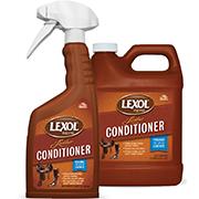 Lexol Leather Conditioner