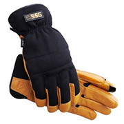 SSG Winter Ride N' Ranch Glove