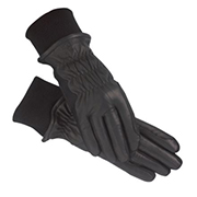 SSG Pro Show Winter Glove