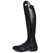 Tonics Jupiter Tall Boot