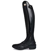Tonics Jupiter Tall Boot