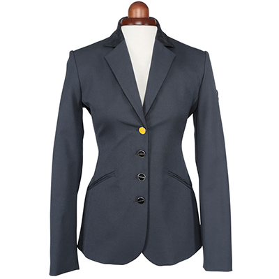 Shires Calder Sport Show Jacket