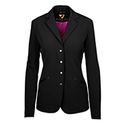 Shires Oxford Show Jacket