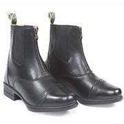 Shires Moretta Rosetta Paddock Boots