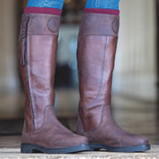 Shires Moretta Pamina Country Boot
