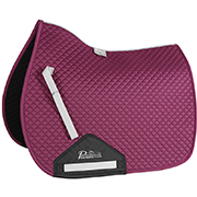 Shires Performance All Purpose Pad