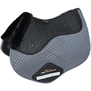 Shires Performance Fusion Jump Saddle Pad