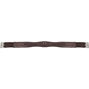 Shires Atherstone Leather Girth