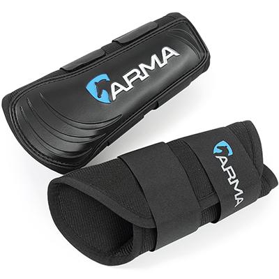 Shires ARMA Air Motion Brushing Boot