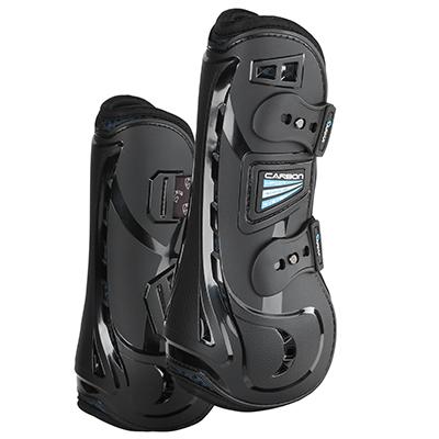 Shires ARMA Carbon Tendon Boots