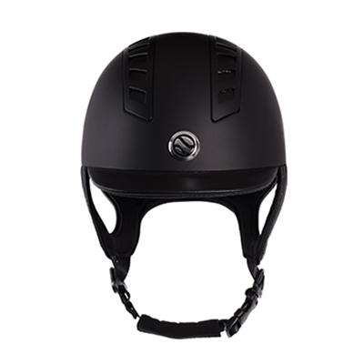 Trauma Void EQ3 Smooth Shell Helmet