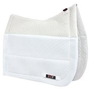 Equine Comfort Grip Tech Dressage Pad