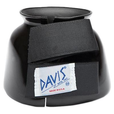 Davis Bell Boot
