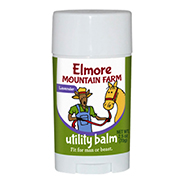 Elmore Moutain Farm Utility Balm