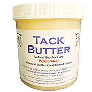Tack Butter Leather Conditioner&Cleaner