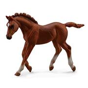 Breyer Foal Single
