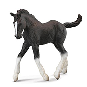 Breyer by Collecta Horses