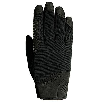 Roeckl Milas Glove