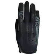Roeckl Torino Glove