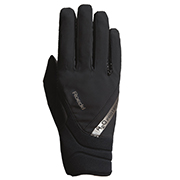 Roeckl Warendorf Winter Glove