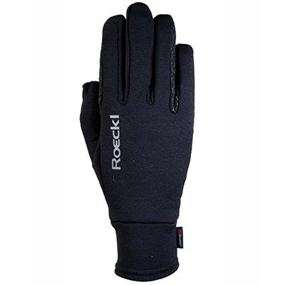 Roeckl Weldon Winter Glove