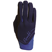 Roeckl June Winter Glove