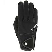 Roeckl Milano Glove