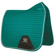 Woof Wear Color Fusion Dressage Saddle Pad