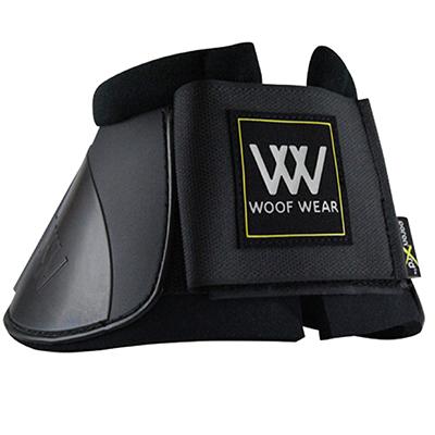 Woof Wear Smart Overreach Boot
