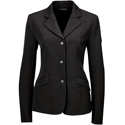 Dublin Casey Tailored Show Jacket