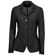 Dublin Hanna Mesh Tailored Show Jacket II