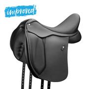 Wintec 500 Dressage Saddle