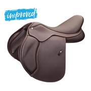 Wintec 500 RearFB Jump Saddle