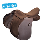 Wintec 2000 All Purpose Saddle