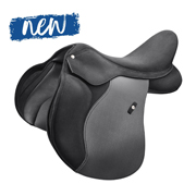 Wintec 2000 High Wither All Purpose Saddle