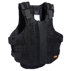 Ladies' Safety Vests