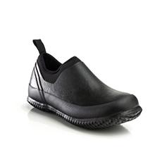 Men's Lifestyle Boots