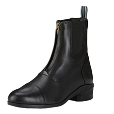 Men's Riding Boots