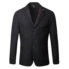 Men's Show Coats