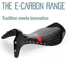 E-Carbon Range