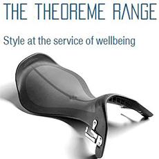 Theoreme Range