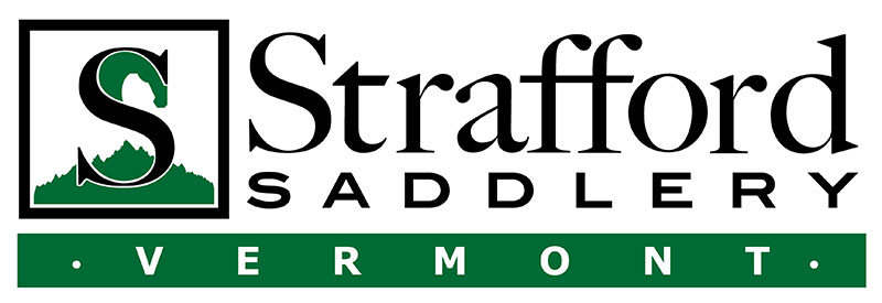 Strafford Saddlery