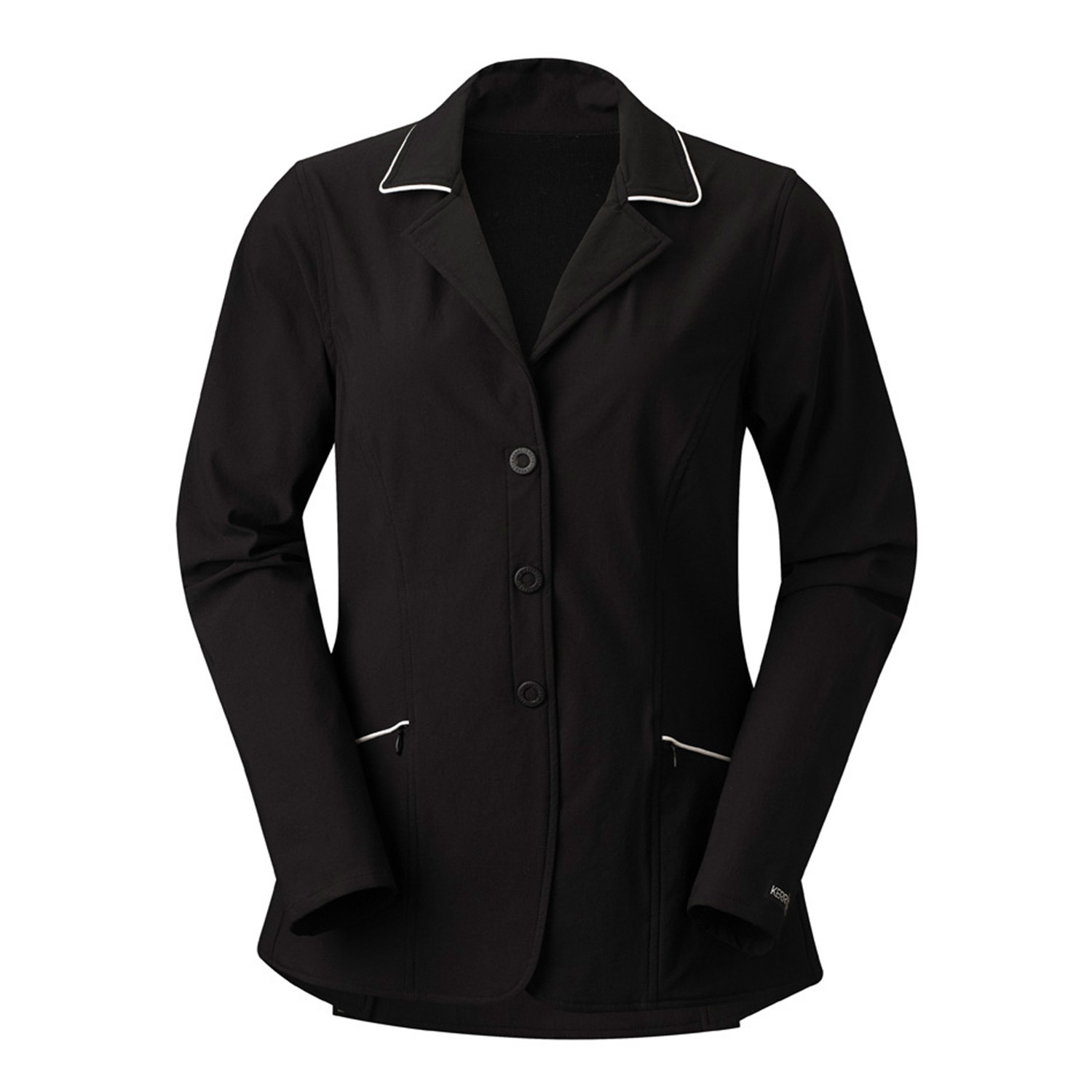 Equestrian Show Coats-Dressage Coats-Competition Jackets